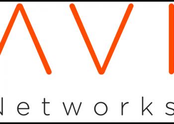 Avi Networks Enhances Intent-Based Application Services on Cisco Networks