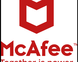 MCAFEE ELEVATES SECURITY WITH NEW ENTERPRISE