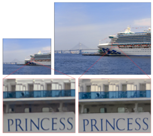 Sony Releases Stacked CMOS Image Sensor for Smartphones with Industry's Highest*1 48 Effective Megapixels*2