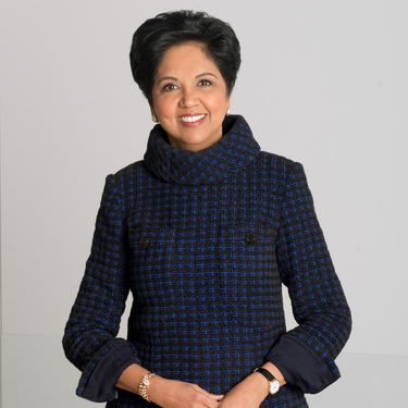 PepsiCo CEO Indira Nooyi Steps Down, Ramon Laguarta Elected as a New CEO