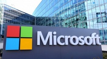 Microsoft CBSE quention paper
