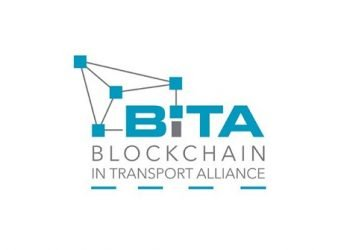 WIpro and BiTA Joint