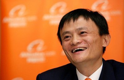 Jack Ma to Donate US$10 Million to Establish Africa Entrepreneur Prize