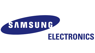 Samsung America Appoints Taher Behbehani as Senior VP and GM of Mobile B2B