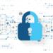Cisco Announces Intent to Acquire Duo Security