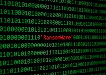 BlackBerry Launches New Ransomware Recovery Solution
