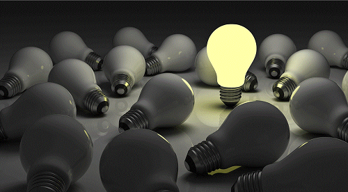 Tips for Entrepreneurs to Success in their Ventures