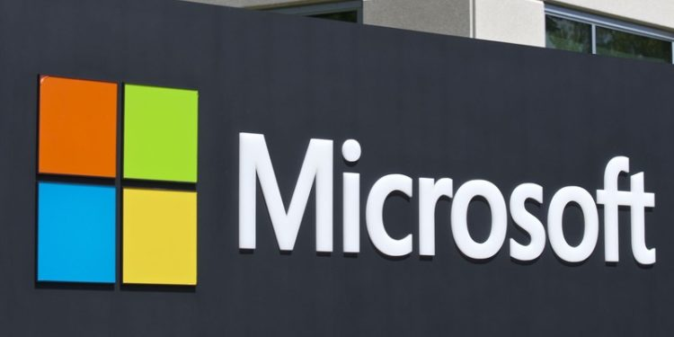 Microsoft offers free courses to build awareness around data privacy and cloud in the country