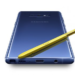 The New, Super Powerful Samsung Galaxy Note9: For Those Who Want It All