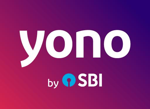 SBI YONO to integrate with Reliance MyJio platform