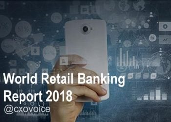 World Retail Banking