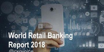 World Retail Banking