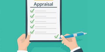 Loan Appraisal Management
