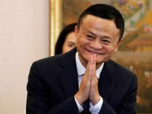 Jack Ma_Alibaba