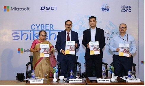 CyberShikshaa