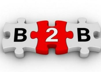 b2b-information connector