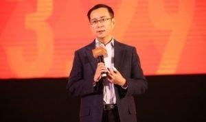 daniel-zhang_Alibaba
