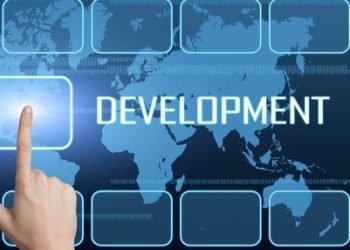 Next Generation Software