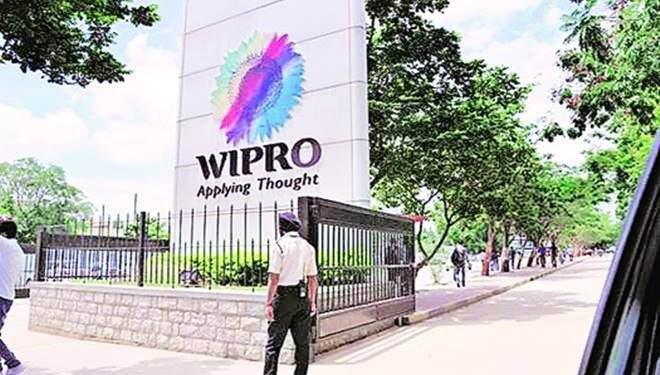 wipro-alight solutions