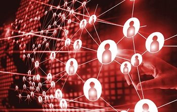 iab tech lab PrivacyChain