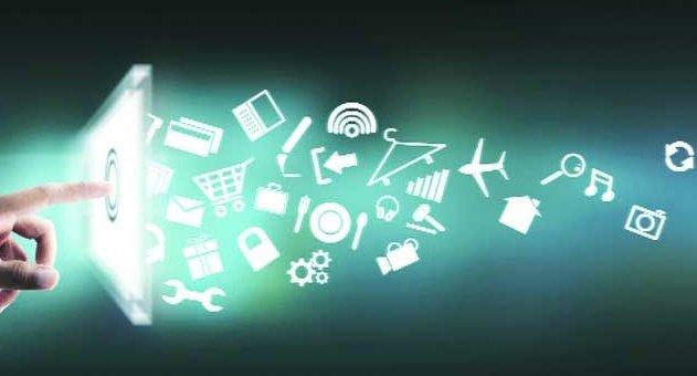 finacle digital engagement