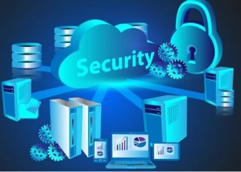 Cloud Data Protection