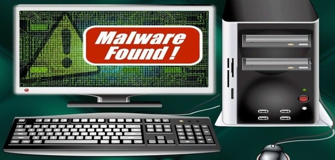 How to Remove Malware