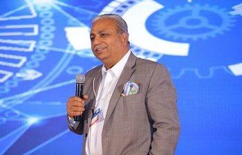 CEO World Awards 2018, CP Gurmani