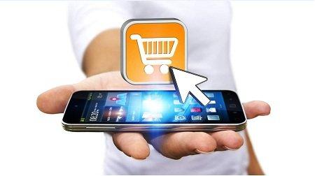 ai in digital commerce