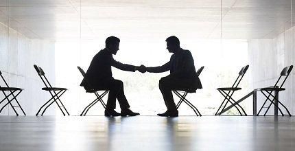CEOs CIOs