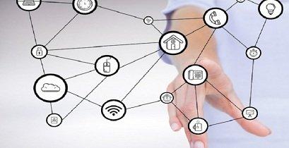 Modern Data Sharing