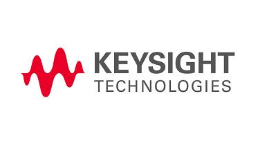 Keysight 2018