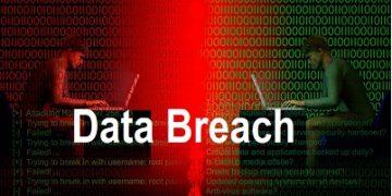 what is data breach