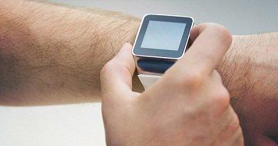 smart Wearables