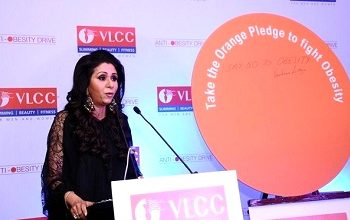 influential women in india, vandana luthra
