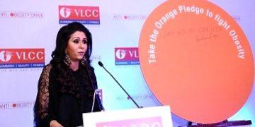 influential women in india, vandana luthra