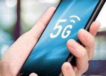 5G Smartphones in 2019