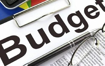 expectation from budget 2019