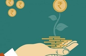 Top Tax Saving Investment