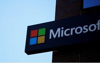 Microsoft M12
