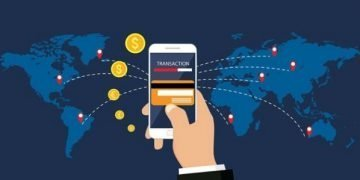 Akamai and MUFG, Blockchain-Based Online Payment Network