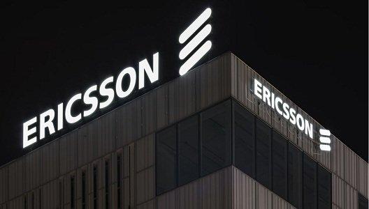 Ericsson and Kathrein