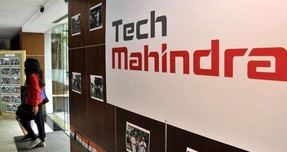 Tech Mahindra and Rakuten
