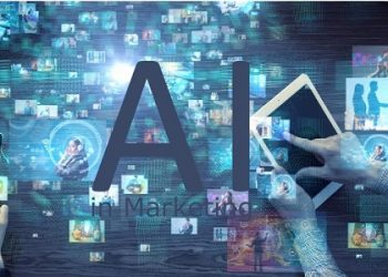 AI in marketing Strategies