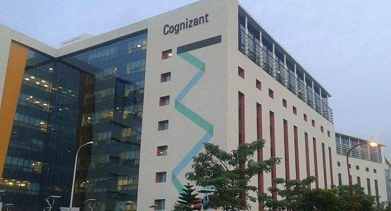 Cognizant Meritsoft Acquisation