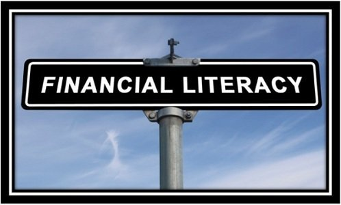 Best Financial Knowledge