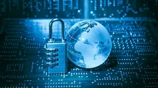 security and risk management trends