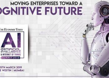 AI and IoT Summit 2019