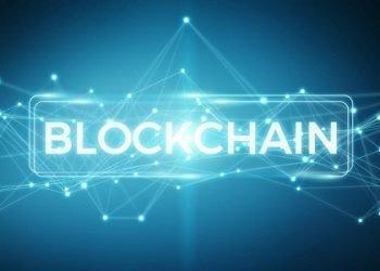 TCS blockchain technology