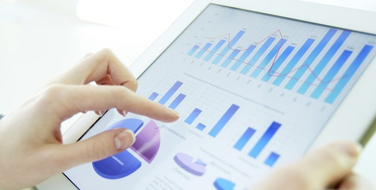Big Data and Business Analytics Solutions